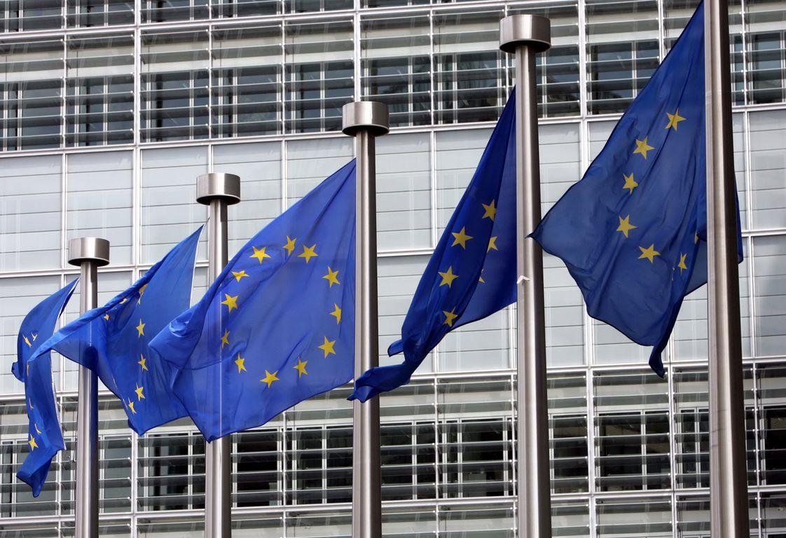 Το Δικαστήριο της ΕΕ επέβαλε στην Πολωνία ημερήσιο πρόστιμο 1 εκατ. ευρώ