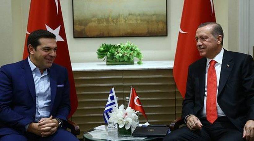 Αποτέλεσμα εικόνας για επισκεψη Ερντογαν