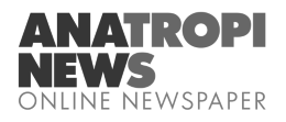 Anatropi News