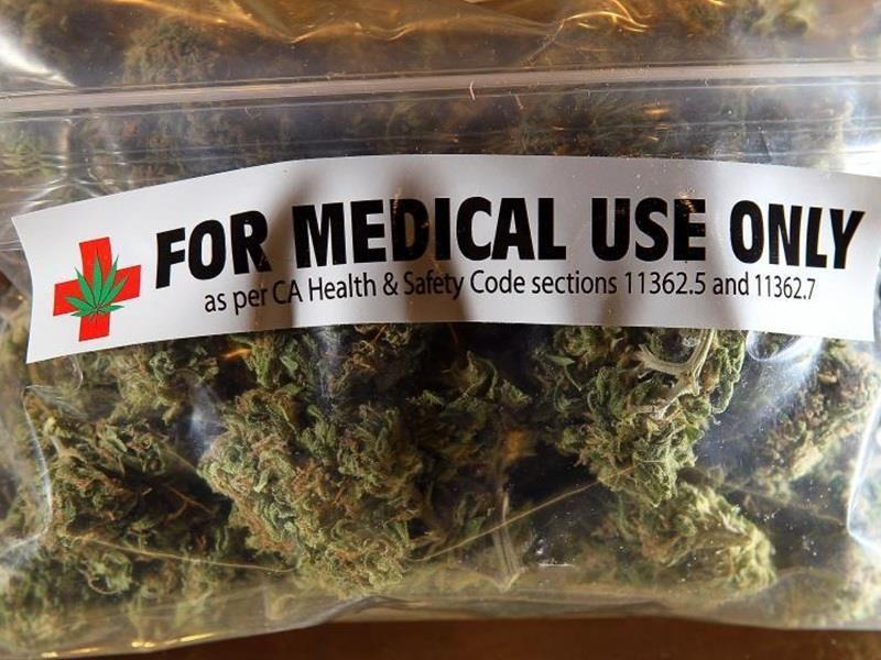 Related image to medical marijuana