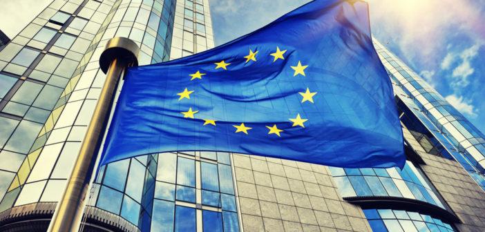 Βρυξέλλες: Όχι σε νέα πιστωτική γραμμή για την Αθήνα