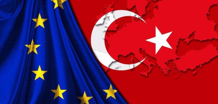 """Άγκυρα: """"Απαράδεκτες οι επικρίσεις της Ε.Ε για Ελλάδα και Κύπρο""""- Τουρκικός εκνευρισμός για Τραμπ και Πούτιν"""