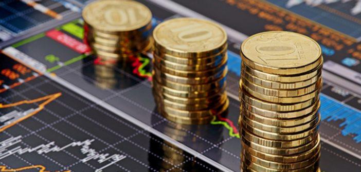 Ρήτρα εξόδου από το ευρώ εισηγούνται Γερμανοί οικονομολόγοι- Σενάρια μετά τη νίκη των ευρωφοβικών στην Ιταλία