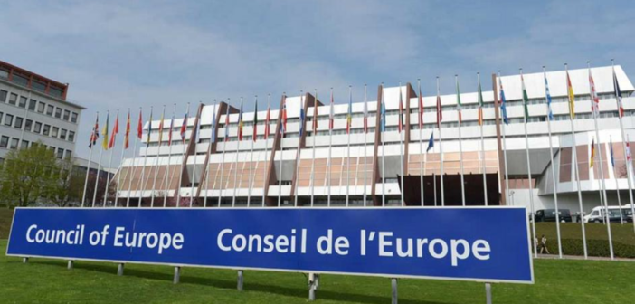 Ηχηρό μήνυμα από το Συμβούλιο της Ευρώπης για τους δύο στρατιωτικούς- Πάϊατ: Ελπίζουμε να επιστρέψουν σύντομα [video]