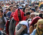 """Διπλωματικά """"παιχνίδια"""" Ερντογάν με τους πρόσφυγες- Η """"ειδική σχέση"""" με τη Σόφια και οι φόβοι της Αθήνας"""