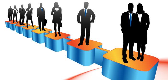 Κατώτατος μισθός, συλλογικές συμβάσεις και νέες θέσεις εργασίας μετά την έξοδο από τα μνημόνια
