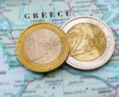 Ευρωπαίος αξιωματούχος: Τον Ιούνιο οι τελικές αποφάσεις για το χρέος