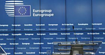 Έτοιμη η πρόταση των δανειστών ενόψει Eurogroup – Τι περιλαμβάνει η γερμανική λύση για το χρέος