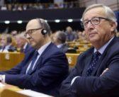 """Μοσκοβισί: Δεν θα υπάρξει """"μεταμφιεσμένο"""" 4ο πρόγραμμα για την Ελλάδα"""