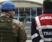 """Τουρκία: Νέο """"όχι"""" στην αποφυλάκιση των 2 Ελλήνων στρατιωτικών"""