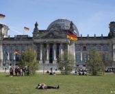 Γερμανικός Τύπος: Θύμα της γερμανικής σχολαστικότητας η Ελλάδα;