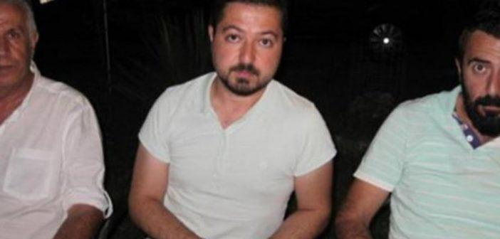"""""""Καμία σύλληψη, μόνο τυπικός αστυνομικός έλεγχος"""", λέει η Αθήνα για τη…σύλληψη Τούρκων δημοσιογράφων- Τι ισχυρίζεται το Anadolu"""