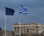 Reuters: Η Ελλάδα έτοιμη να πετάξει μόνη της στις αγορές ομολόγων