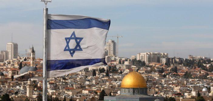 Με νόμο εβραϊκό κράτος το Ισραήλ- Θύελλα αντιδράσεων διεθνώς