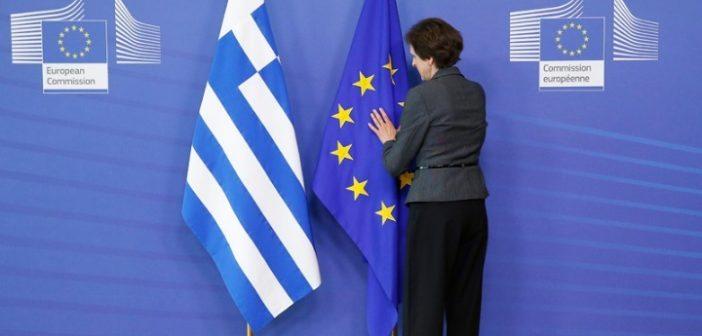 Economist: Η ανάπτυξη έχει επιστρέψει, οι πληγές παραμένουν- Τα μαθήματα για την Ε.Ε μετά την οκταετή Οδύσσεια της Ελλάδας