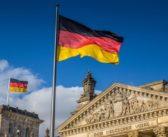 Το Βερολίνο ανακοίνωσε την επίτευξη συμφωνίας με την Αθήνα για την επαναπροώθηση προσφύγων