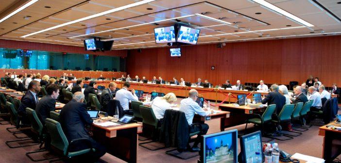 "EuroWorking Group: Πρώτο ""κρας τεστ"" για τις συντάξεις – ""Κλειδί"" πρωτογενές πλεόνασμα και ανάπτυξη"