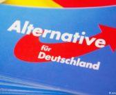 Γερμανικό ηλεκτροσόκ στην Ευρώπη: Δεύτερο κόμμα στις δημοσκοπήσεις η ακροδεξιά (AfD)- Καταρρέει το SPD