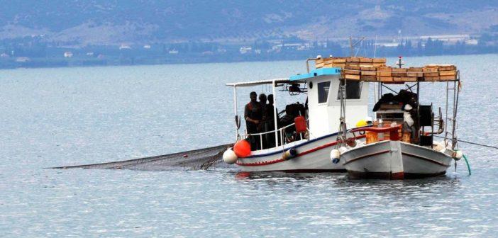 Διάβημα Λευκωσίας στον ΟΗΕ μετά τη σύλληψη ψαράδων κυπριακού αλιευτικού