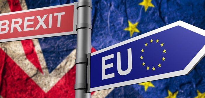 Η κρίση του Brexit- Το πλήγμα στην Μέϊ και το νέο αδιέξοδο