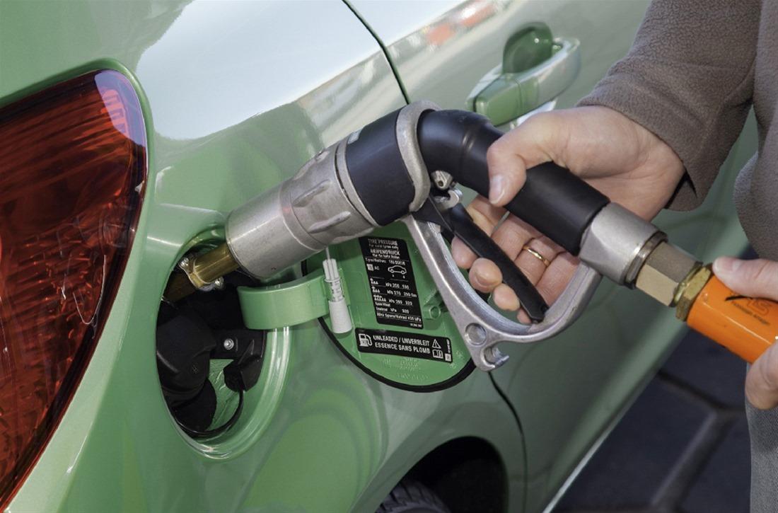 Αποτέλεσμα εικόνας για αγορά υγραερίου