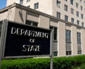 Μήνυμα Στέιτ Ντιπάρτμεντ στην Άγκυρα να σταματήσει ενέργειες που αυξάνουν τις εντάσεις