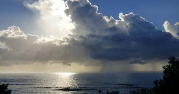 Έρχεται Πολικός Αεροχείμαρος μετά τον αντικυκλώνα της ανομβρίας