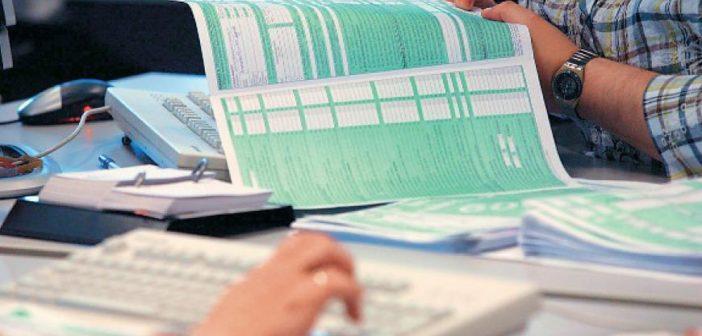 Ανατροπή: Χωριστές φορολογικές δηλώσεις από συζύγους – Υπέρ και κατά