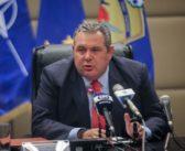 Καμμένος: Αποχωρώ από την κυβέρνηση μόλις ψηφιστεί η Συμφωνία των Πρεσπών από την ελληνική Βουλή