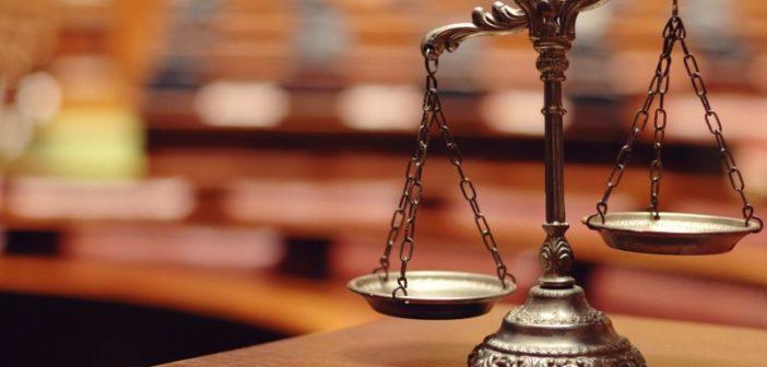 Σύγκρουση Πολάκη – Στουρνάρα: Εισαγγελική έρευνα για τη διαρροή μέρους της συνομιλίας