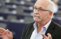 Δήλωση Μπούλμαν  Οι προοδευτικές δυνάμεις μοιράζονται την αποφασιστικότητα  να αλλάξουν την πορεία της Ευρώπης 055c40e7ed4