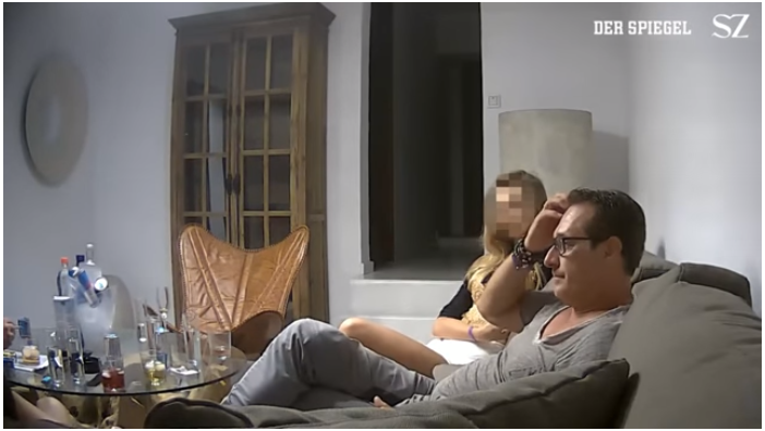Καλύτεροι φίλοι μαμά σεξ βίντεο
