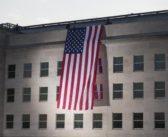 Bloomberg: Αυτές είναι οι κυρώσεις που εξετάζει η Ουάσιγκτον κατά της Άγκυρας για τους S400