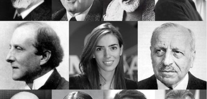 BBC: Πώς η Ελένη Αντωνιάδου ξεγέλασε τους Έλληνες, το Forbes και το… BBC