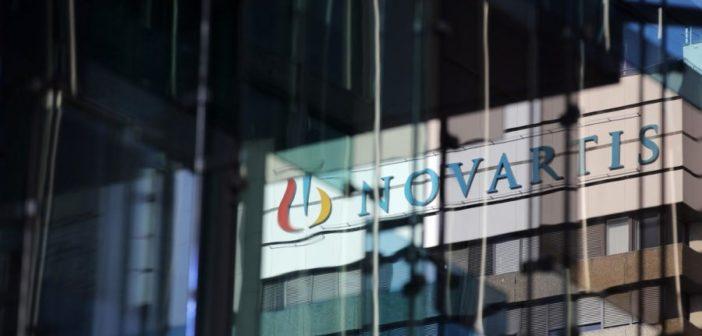 Σύγκρουση για τη Novartis- Εν αναμονή της απόφασης Μητσοτάκη για εξεταστική