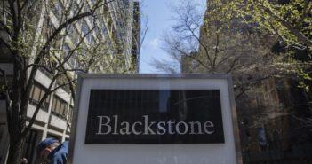 Η Blackstone Real Estate εξαγόρασε 5 ξενοδοχεία στην Ελλάδα