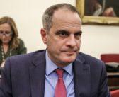 Κ. Ζούλας: Δραματική η κατάσταση στην ΕΡΤ με ταμεία, υπαλλήλους και πρόγραμμα- Ορίστηκε η νέα διοίκηση
