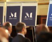 Αυτό είναι το λογότυπο και το νέο σποτ των μακεδονικών προϊόντων