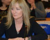 Προσφυγή Τουλουπάκη στο ΕΔΑΔ για παραβιάσεις του τεκμηρίου αθωότητας και δίκαιης δίκης