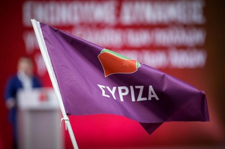 """Η μάχη κατά του """"εργασιακού μεσαίωνα """": Tελευταία ευκαιρία του ΣΥΡΙΖΑ;"""