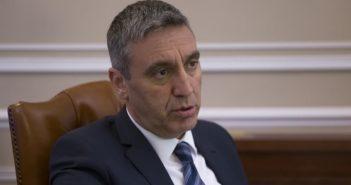 """Τούρκος Πρέσβης: Η συμφωνία με Λίβυη απάντηση στην περιθωριοποίηση της Άγκυρας – Η """"ντρίμπλα"""" Ερντογάν"""