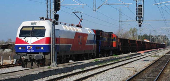 Ιανός: Διακοπή δρομολογίων σιδηροδρομικής γραμμής Αθήνα-Θεσσαλονίκη-Αθήνα