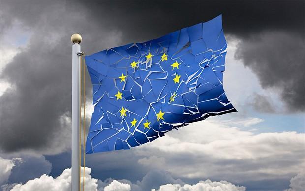 Μπορούμε και στην Ευρώπη να είμαστε τολμηροί!