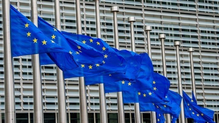 Ξεκινάει επίσημα ο διάλογος για τη μεταρρύθμιση του Συμφώνου Σταθερότητας και Ανάπτυξης
