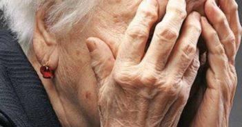 """Συναγερμός για """"έκρηξη"""" κρουσμάτων σε γηροκομείο στο κέντρο της Αθήνας – 35 θετικά σε 70 τεστ"""