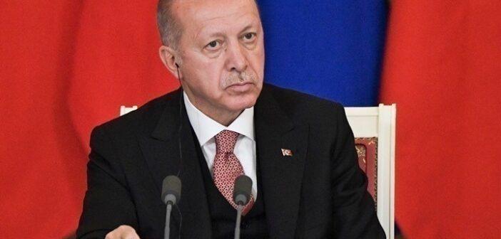 Νέα πρόκληση από Ερντογάν και Ακάρ: Θα υπερασπιστούμε τη «Γαλάζια Πατρίδα»