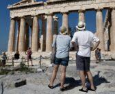 Η «ακτινογραφία» του τουρισμού – Ο προορισμός-έκπληξη και η τραγωδία της Αθήνας