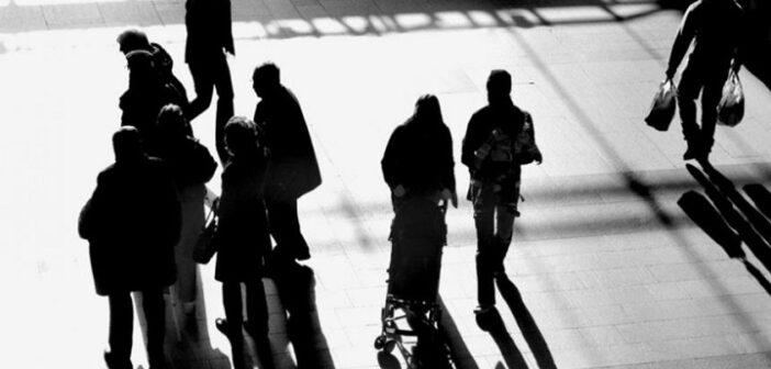 Οικονομικό Επιμελητήριο: Η πανδημία θα πλήξει πάνω από 1,7 εκατ. εργαζομένους