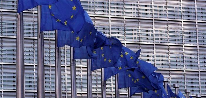 Έκθεση Κομισιόν για την Ελλάδα: Προβλήματα σε Δικαιοσύνη, ΜΜΕ και διαφθορά