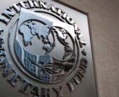 Το ΔΝΤ προτείνει εθνικοποίησεις: Η κρίση του κοροναϊού θα οδηγήσει σε μετασχηματισμό των οικονομιών